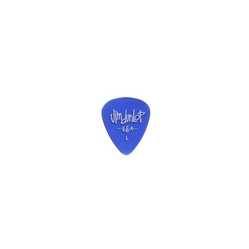 Dunlop 486RLT Gel 0.50 - Pană chitară Dunlop - 1