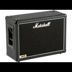 Marshall JVMC212 - Cabinet...