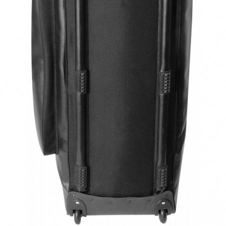 DrumFire DHB6500 - Husa stative toba On-Stage Stands - 1