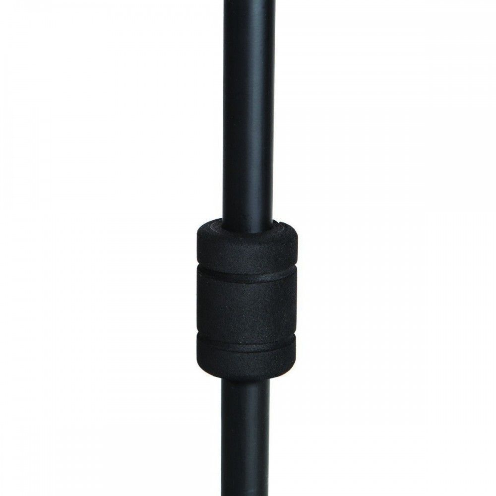 OnStage GS7800 - Stativ...