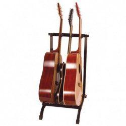 OnStage GS7361 - Stativ chitara tip rack On-Stage Stands - 3
