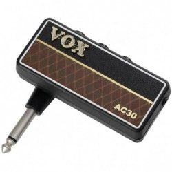 Vox amPlug 2 AC30 -...