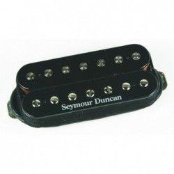 Seymour Duncan SH-4 JB 7 String - Doza chitara