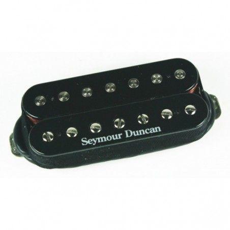 Seymour Duncan SH-4 JB 7 String - Doza chitara Seymour Duncan - 1