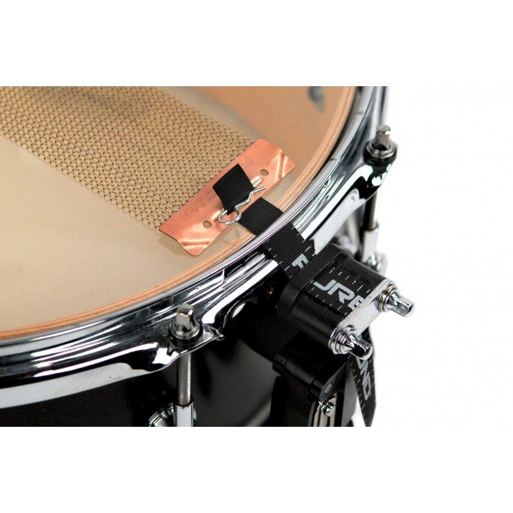 Puresound CPB1420 Custom...