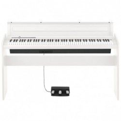 Korg LP-180 White - Pian...