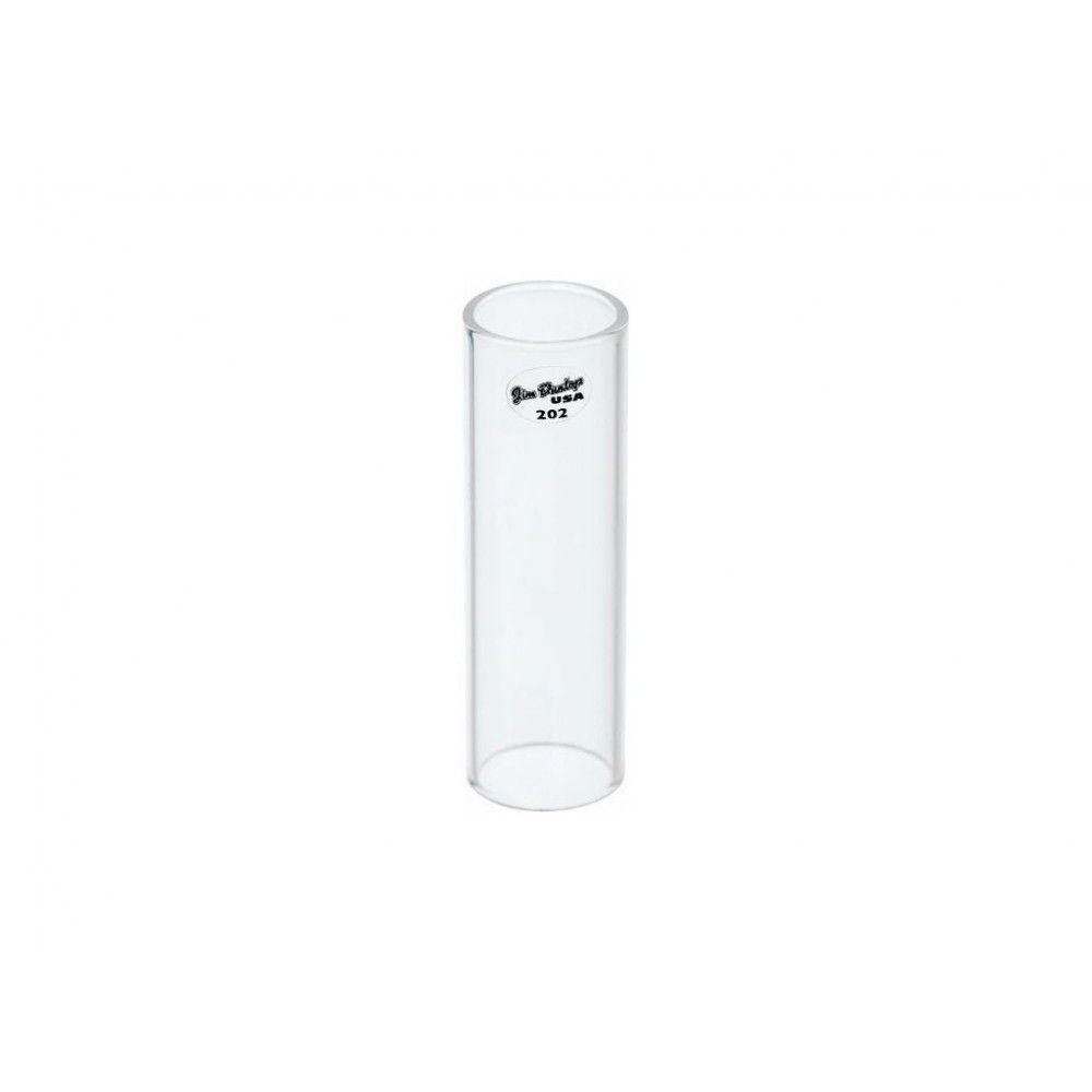 Dunlop 202SI - Slide sticla