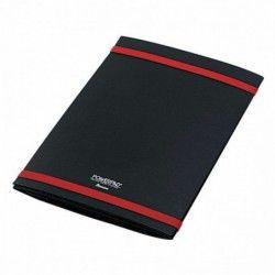 Ibanez GWS100 Powerpad -...