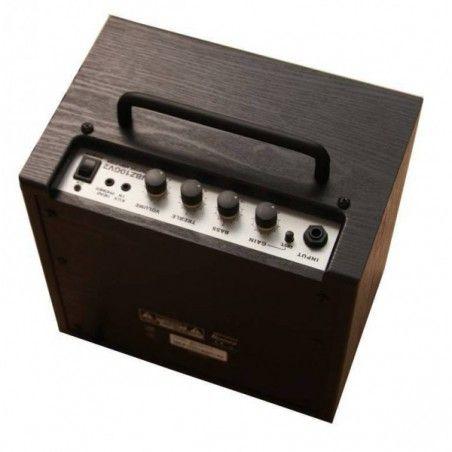 Ibanez IBZ10G-V2 - Amplificator Chitara Ibanez - 1