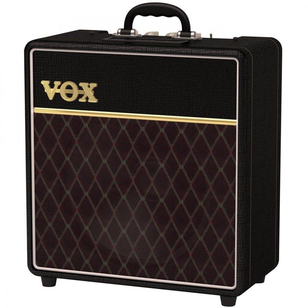 Vox AC4C1-12 - Amplificator...