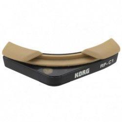 Korg Rimpitch-C - Acordor cromatic chitara acustica Korg - 2
