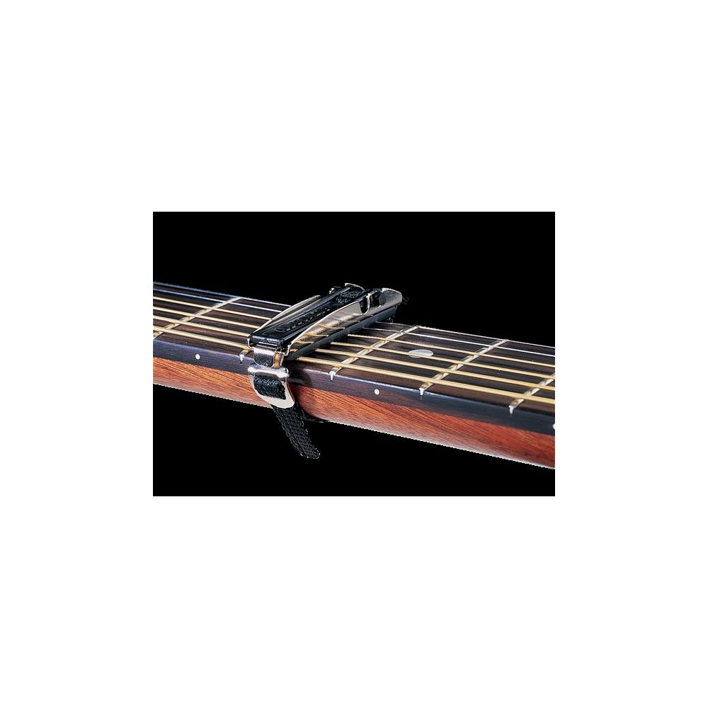 Dunlop 15F - CAPODASTRU