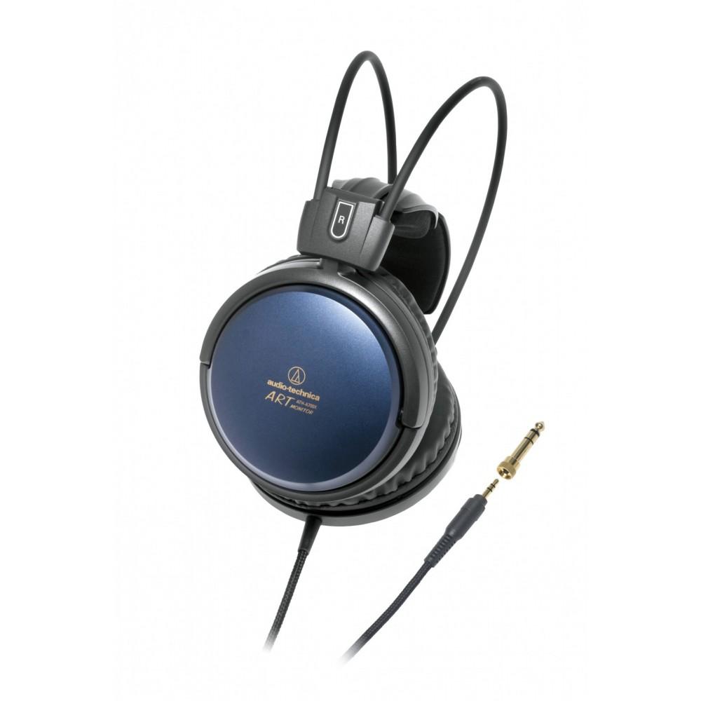 Audio Technica ATH-A700X -...