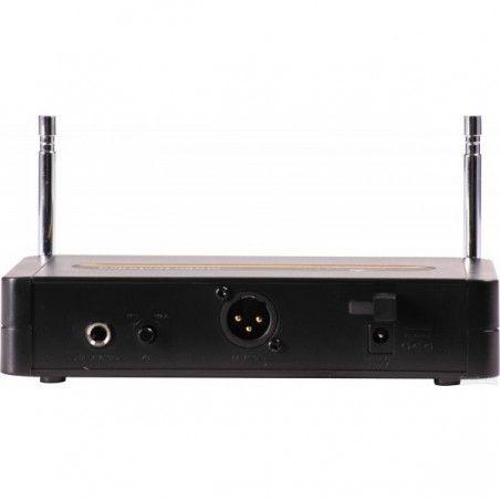Audio Technica ATW-701F/G -...
