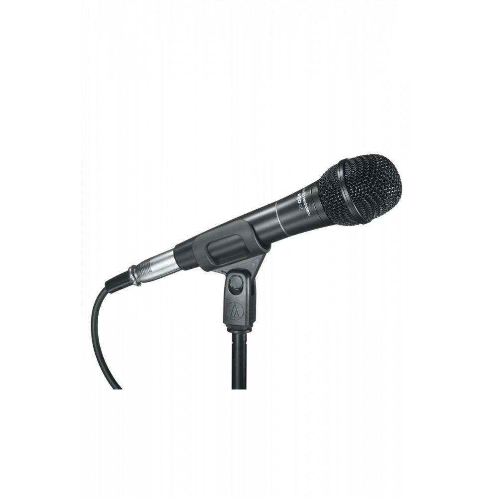 Audio Technica PRO61 -...