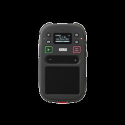 Korg Mini Kaoss Pad 2S - Procesor dinamic efecte cu sampler Korg - 1