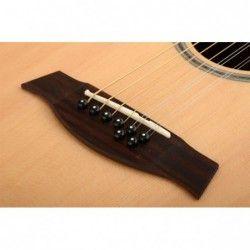 Ibanez AEL108TD - Chitara electro-acustica Ibanez - 4