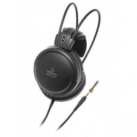 Audio Technica ATH-A500X-...