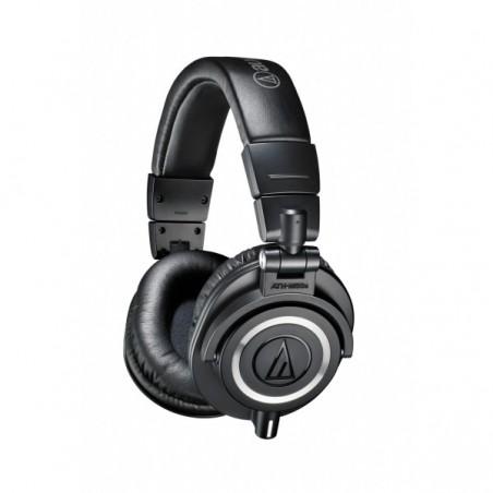 Audio Technica ATH-M50X -...