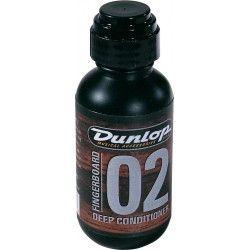 Dunlop 6532 02 - Soluție intreținere tastieră Dunlop - 1