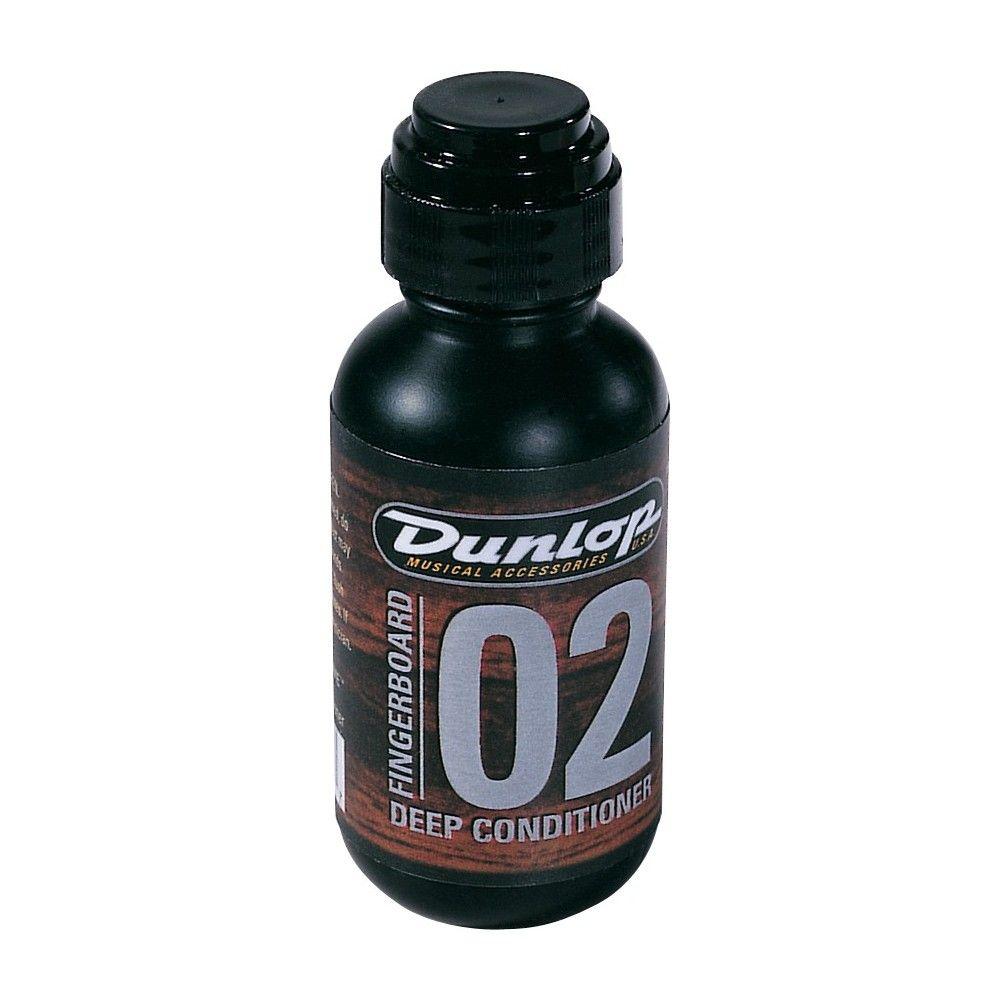 Dunlop 6532 02 - Soluție...
