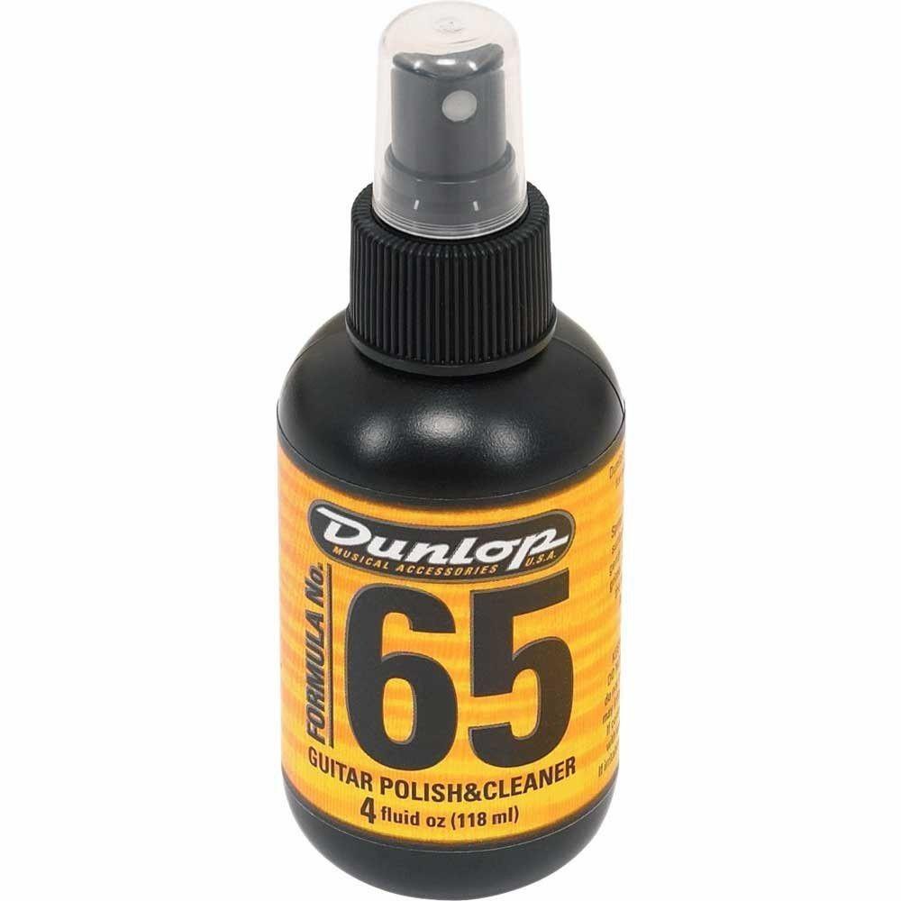 Dunlop 654 - Soluție...