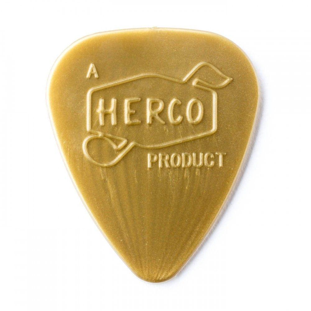 Dunlop HEV210 Herco Vintage...
