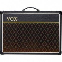 Vox AC15C1X - Amplificator...