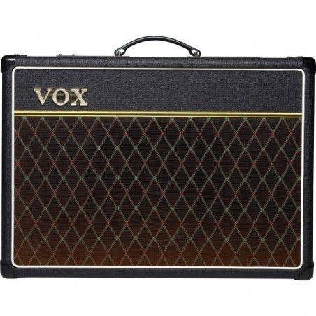 Vox AC15C1X - Amplificator Chitara Vox - 1