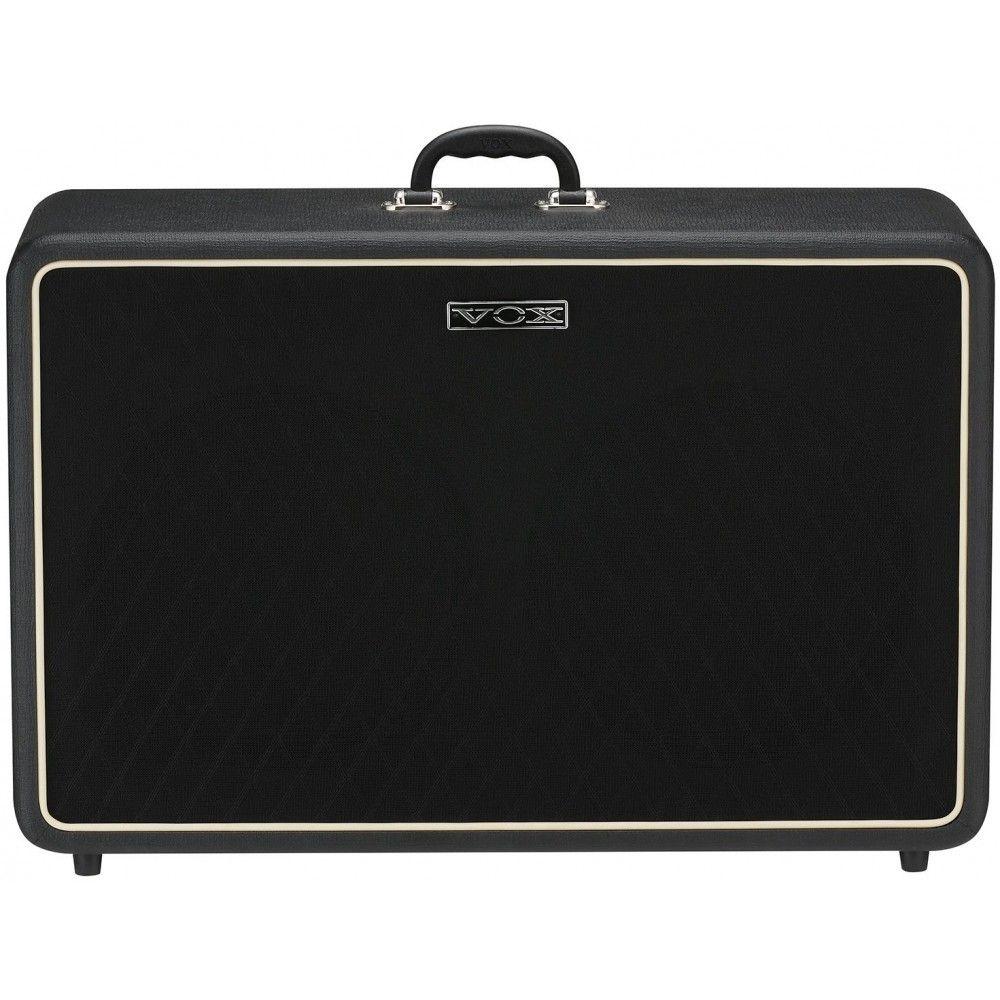 Vox V212NT-G2 - Boxa Chitara Vox - 1