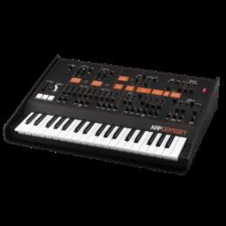 Arp Odyssey - Sintetizator Korg - 3