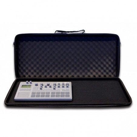 Korg DJ Gig Bag - Soft case instrumente DJ Korg - 1