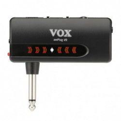 Vox AP-IO - Interfata audio pentru chitara Vox - 1