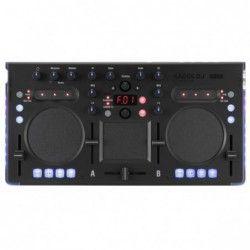 Korg Kaoss DJ - Controller DJ Korg - 1