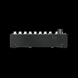 Korg SQ-1 - Step sequencer Korg - 3