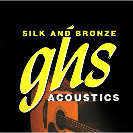 GHS 370ML Silk & Bronze -...