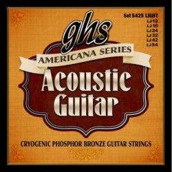 GHS S425 Americana - Set...