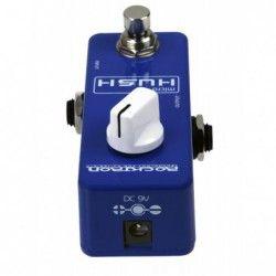 Rocktron MicroHUSH - Pedala noise reduction Rocktron - 2