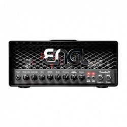 ENGL Ironball 20 Head -...