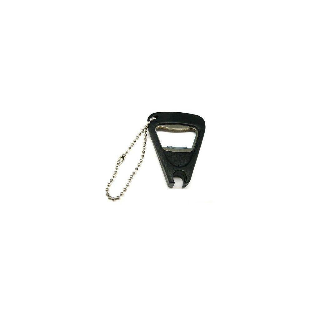 Dunlop 7017J - Accesoriu pentru scos bridge-pin Dunlop - 1