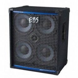 EBS Evolution Pro Line 410 - Cabinet Bass EBS - 2