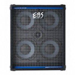 EBS Evolution Pro Line 410 - Cabinet Bass EBS - 1