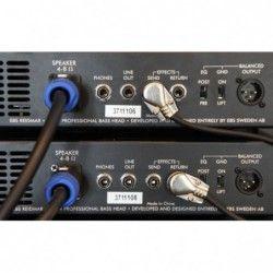 EBS Reidmar - Amplificator Chitara Bass EBS - 3