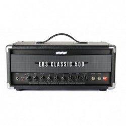 EBS Classic 500 -...