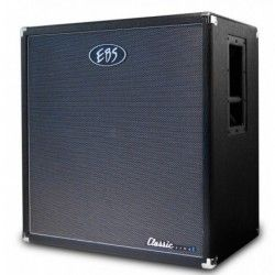 EBS 410CL Classic Line -...