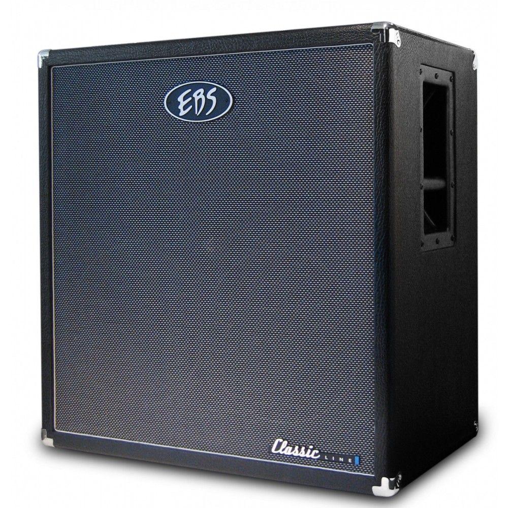 EBS 410CL Classic Line -...