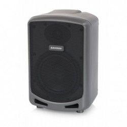 Samson XP360B - Pachet sonorizare Samson - 2