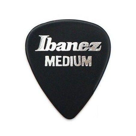 Ibanez CE14M - Pană chitară Ibanez - 1