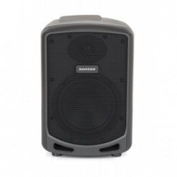 Samson XP360B - Pachet sonorizare Samson - 3