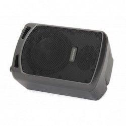 Samson XP360B - Pachet sonorizare Samson - 4